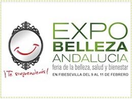 Expobelleza Andalucia 2013: Nuestro balance