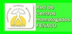 RED_DE_CENTROS