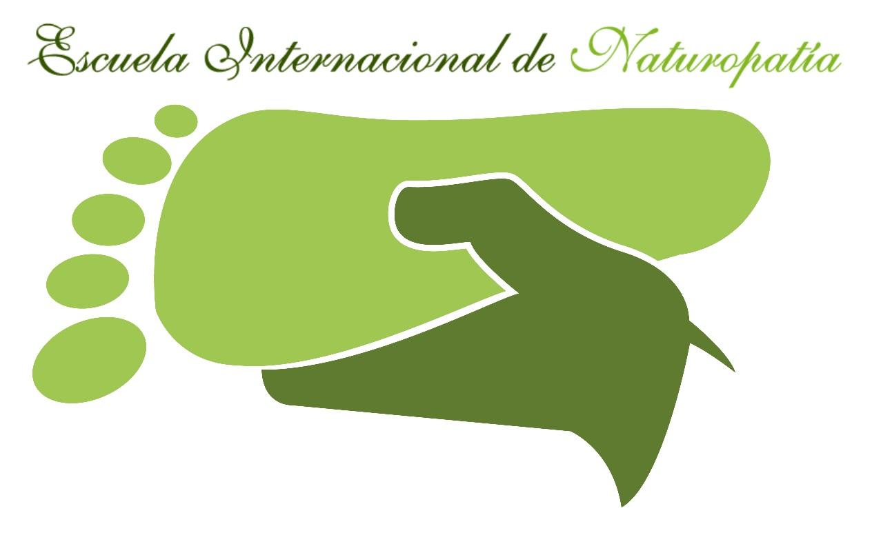 Contactar con la Escuela Internacional Naturopatía MRA