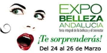 expobelleza1