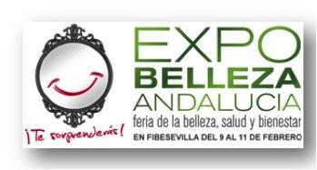 expobelleza2