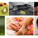 naturopatia para ti