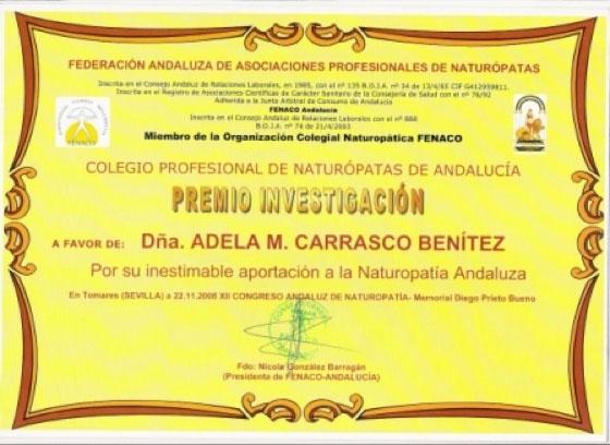 premio1