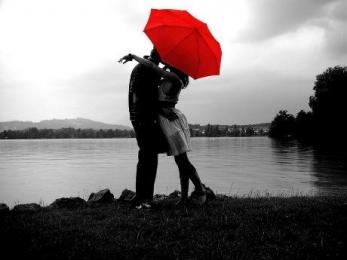¿Buscas pareja…? con Ana Luz Velazco