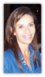 Marcela Quitral…una trayectoria profesional entre la belleza y la salud