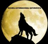 ¡¡¡¡ESA LLAMADA DESDE TU INTERIOR…!!!!  Estudia Naturopatía