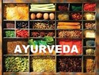 Graduado en Ayurveda…ahora puedes aprender con nosotros