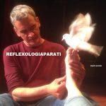 REFLEXOLOGIA PARATI2