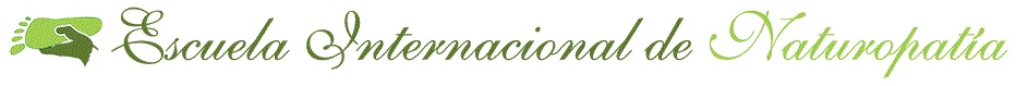 logo web escuela internacional naturopatia