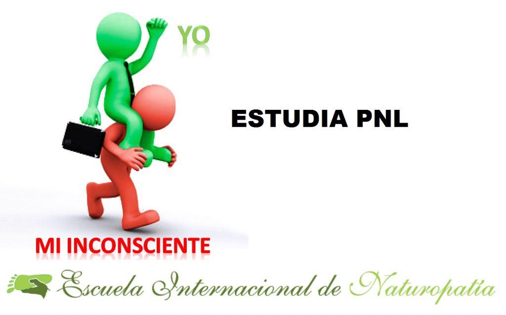 ESTUDIA PNL