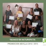 PROMOCION TECNICO SEVILLA 2012 2013 GRANDE