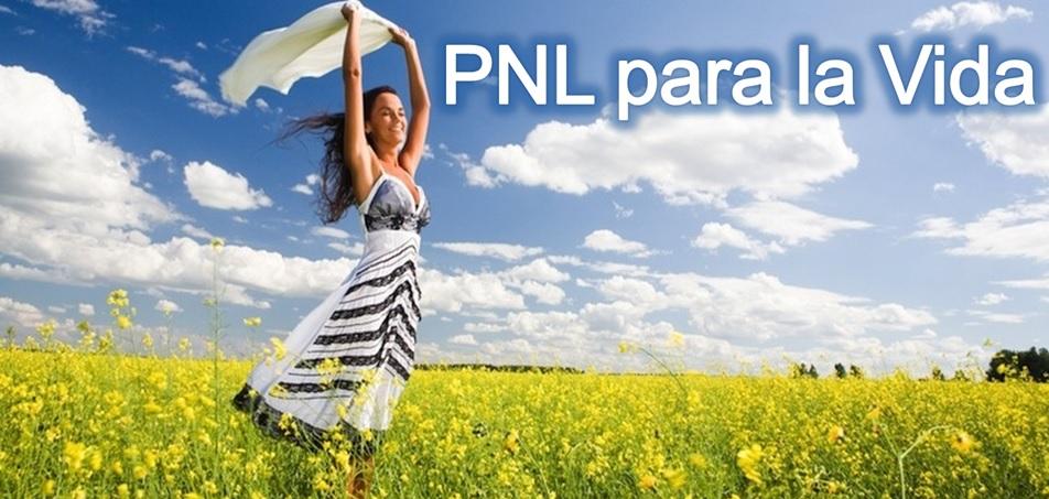 Suiza: PNL para la Vida