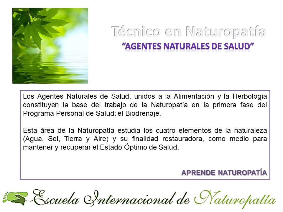 agentes-naturales-de-salud