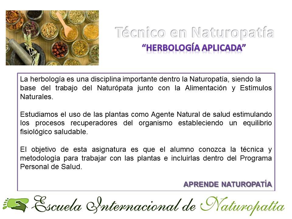 herbologia-aplicada
