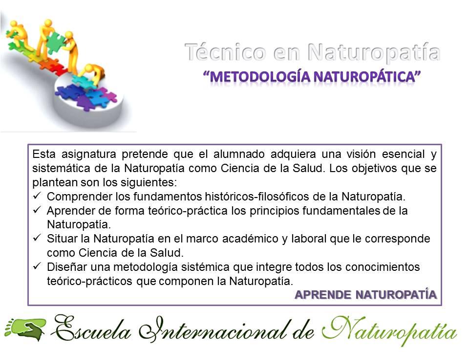 metodologia-naturopatica
