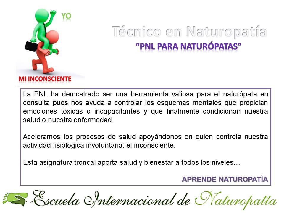 pnl-para-naturopatas-asignatura-troncal