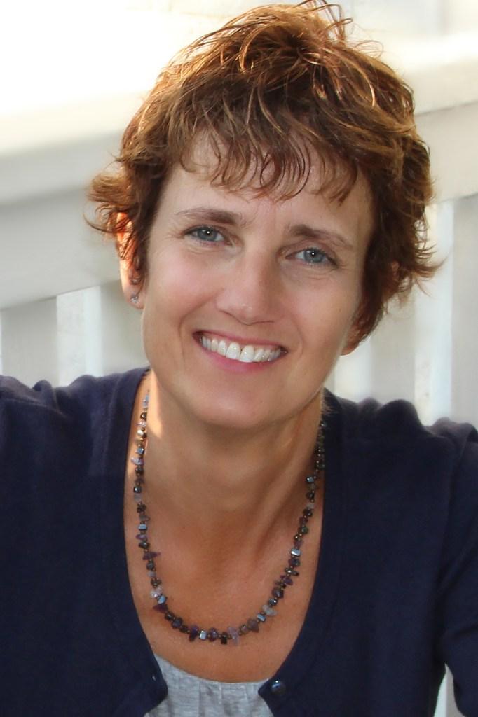 Mi opinión sobre la Escuela Internacional Naturopatía…Birgitta Mansson