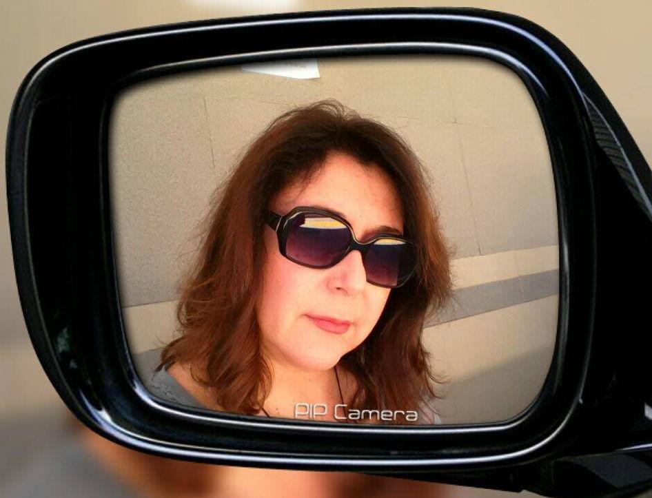 Mi opinión sobre la Escuela Internacional Naturopatía MRA…Ana Zafra