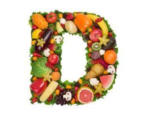 Dietas para depurar…Naturopatía Alimentaria