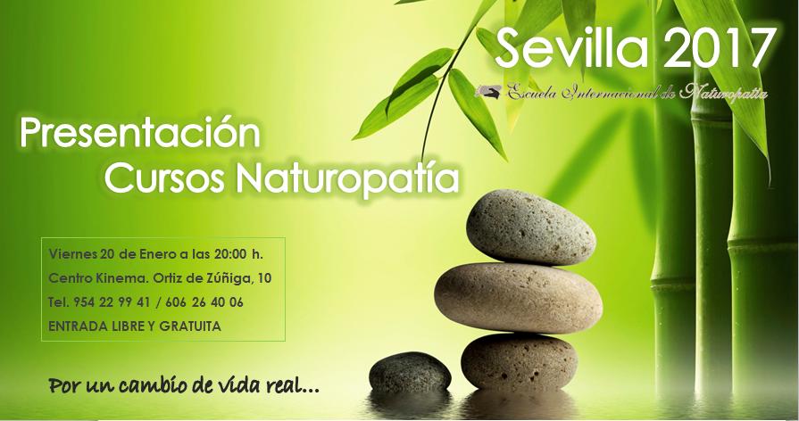 presentacion-cursos-naturopatia-sevilla-2017