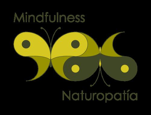 Mindfulness y Naturopatía…¡Buena pareja!