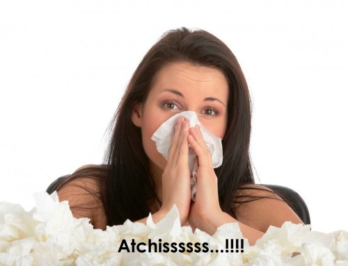¿Infecciones respiratorias?…remedios naturales