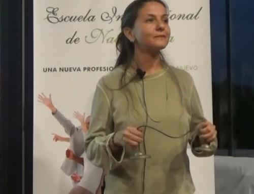 Taller: Mindfulness y Naturopatía en Sevilla