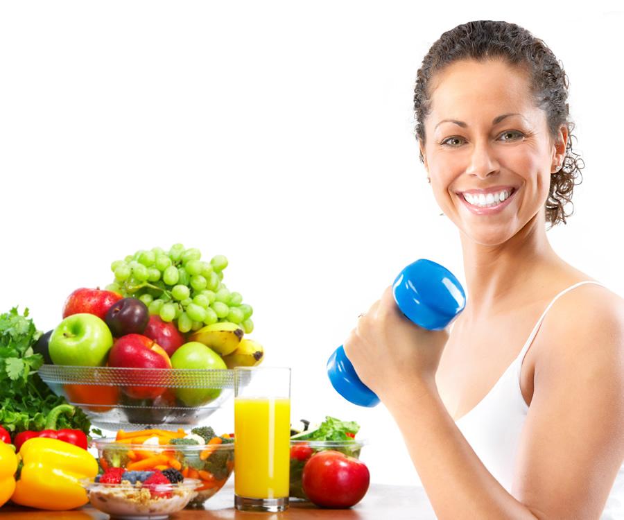 ¿Cómo puedo estar sano? ¿Es imposible?