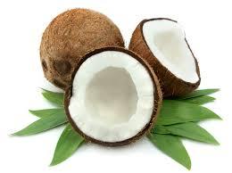 El coco, otra herramienta de belleza y salud