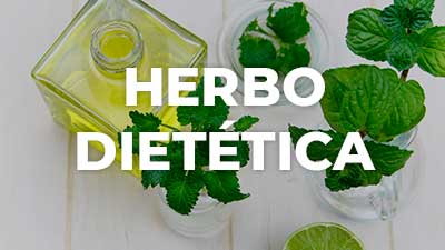 Herbodietética