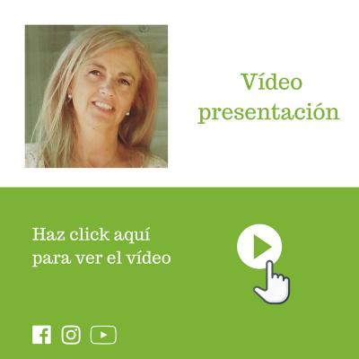 Vídeo presentación Escuela Internacional Naturopatía