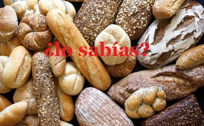 Pan. Secretos y Mentiras