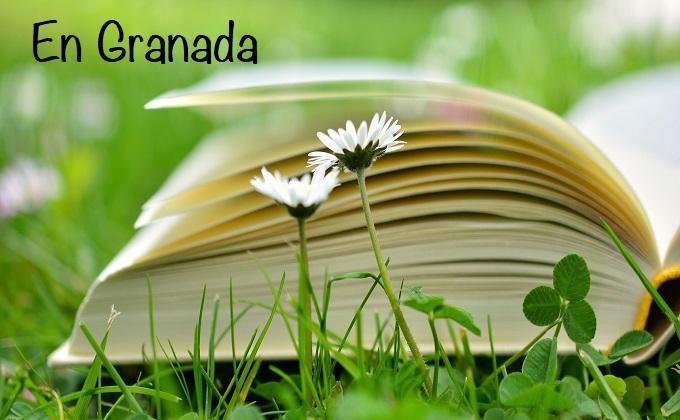 Granada: Cursos Presenciales