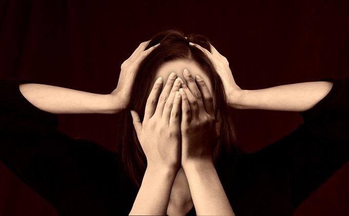 Reflexología para el dolor