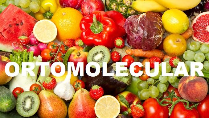 👉 Alimentación Ortomolecular y coronavirus